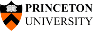 Princeton University - Check Writing Services, Prepaid Visa Debit Card, Prepaid MasterCard Debit Card, Survey Rewards, Survey Incentives, Data Collection