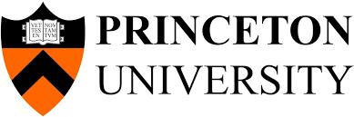 Princeton University - Check Writing Services, Prepaid Visa Debit Card, Prepaid MasterCard Debit Card, Survey Rewards, Survey Incentives, Data Collection