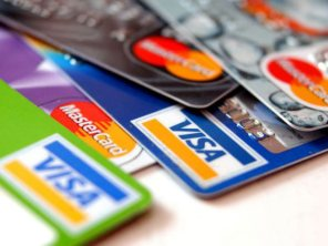 Prepaid MasterCard, Prepaid Reward Cards, BPO. MasterCard Gift Card, MasterCard Fulfillment, Prepaid Card Fulfillment