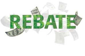Rebate Fulfillment, Rebate Processing, Rebate Processing Services, Rebate Fulfillment Services, Rebate Management, Rebate Administration