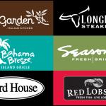 Darden Restaurants Gift Cards - Gift Card Ideas