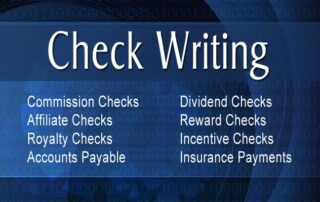Check Writing Service, Check Writing Services, Outsource Check Printing and Mailing, Check Printing and Mailing Services, Check Mailing Service, Check writing and mailing services, check writing, check printing mailing services, check fulfillment vendors, check writing companies, check fulfillment software, check fulfillment, bulk check payment fulfillment, mass payments solution