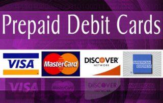 Prepaid debit cards, prepaid debit card fulfillment, Prepaid Visa, Prepaid Mastercard, Virtual Visa, epayments, bulk prepaid cards, bulk visa, bulk mastercard, batch payments, debit card fulfillment, prepaid card fulfillment, prepaid visa printing, epayments, virtual visa, virtual mastercard
