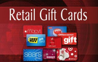 Retail store gift cards, store gift cards, bulk gift card fulfillment, starbucks gift card, target gift card, buy gift cards online, discount gift cards, best buy gift card, amazon.com gift card, bulk gift card purchase, bulk gift card distribution, retail gift card fulfillment, retail gift card distribution, retail gift cards, best gift cards to give, give the best gift cards, discount retail gift cards, cheap gift cards