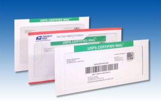 certified mail services, usps certified mail services, outsourced mailing service, certified mailing service, bulk mailing service, bulk priority mail service